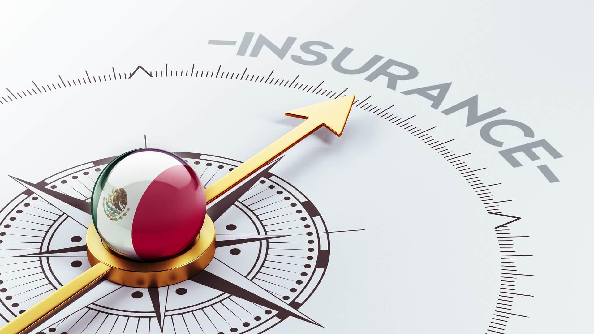 Mexico Insurance