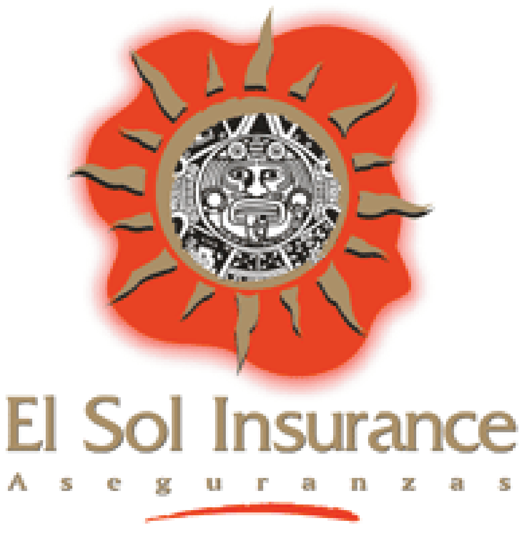 El Sol Insurance - #1 Insurance Company In Las Vegas