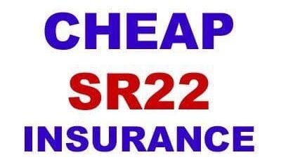 sr-22-insurance